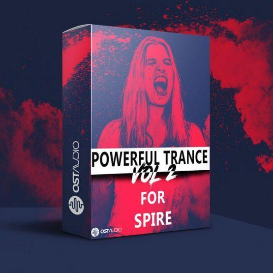 ost-audio-powerful-trance-vol-2-for-spire