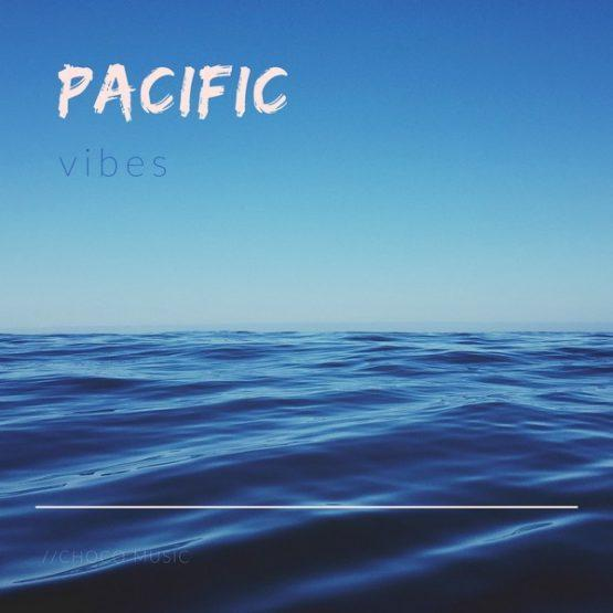 pacific-vibes-ableton-live-template-by-choco-music