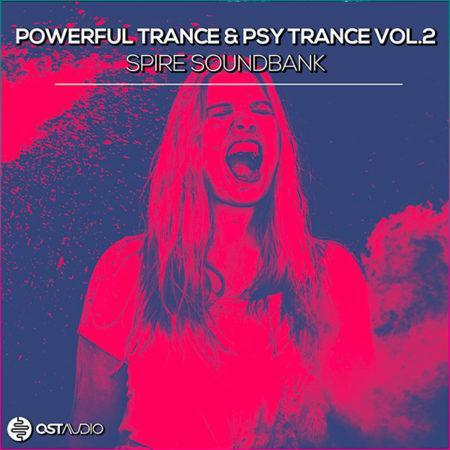 powerful-trance-psy-trance-for-spire-vol-2-ost-audio