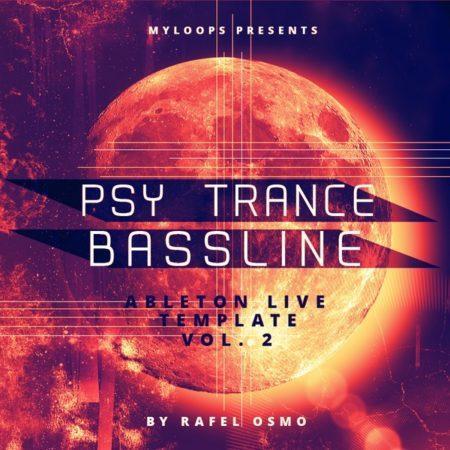 psy-trance-bassline-ableton-live-template-vol-2-by-rafael-osmo