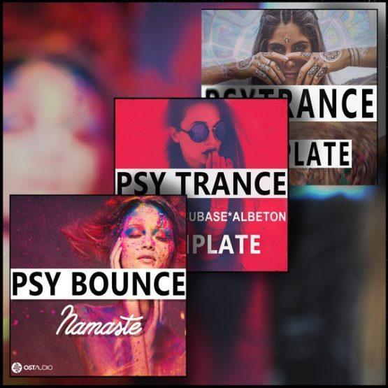 psy-trance-bundle-for-ableton-live-ostaudio