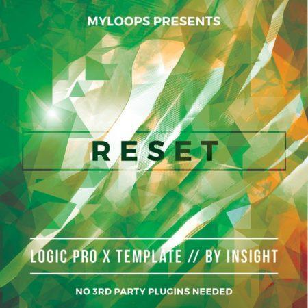 reset-trance-template-for-logic-pro-x-by-insight