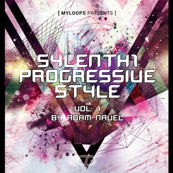 sylenth1-progressive-style-vol-1-soundset-by-adam-navel