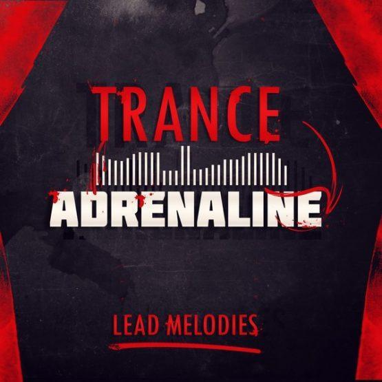 trance-adrenaline-trance-euphoria