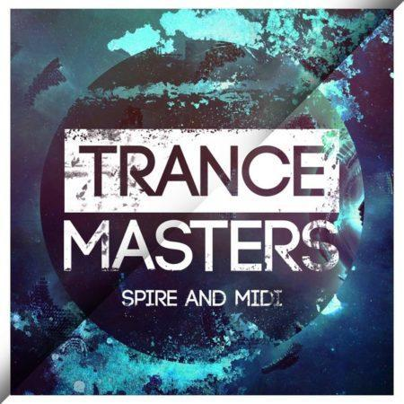 trance-masters-spire-and-midi