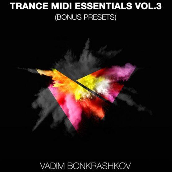 trance-midi-essentials-vol-3-by-vadim-bonkrashkov