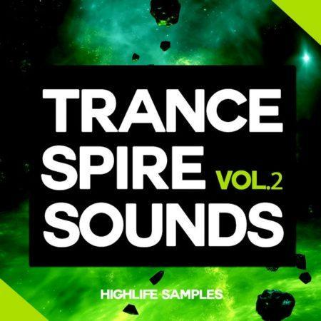 trance-spire-sounds-vol-2-by-highlife-samples
