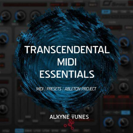 transcendental-midi-essentials-by-alkyne-tunes