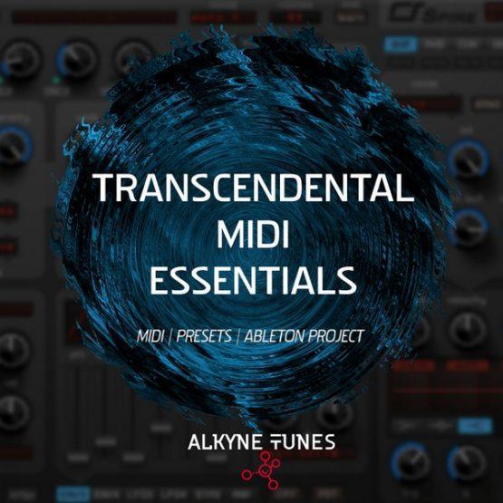 transcendental-midi-essentials-by-alkyne-tunes