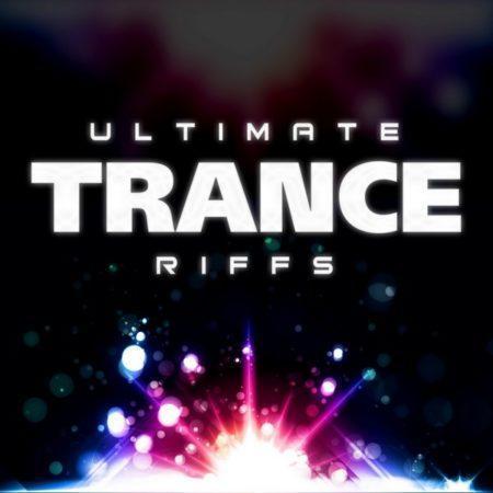 ultimate-trance-riffs-trance-euphoria