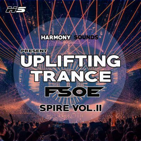 uplifting-trance-fsoe-for-spire-2-harmony-sounds