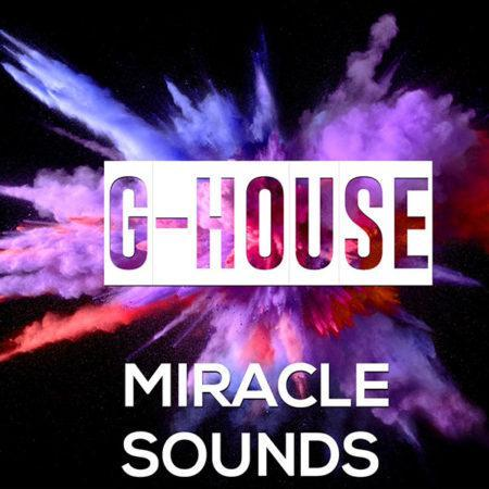 Miracle Sounds - G House