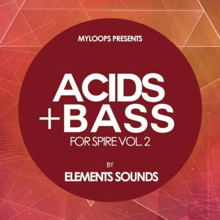 acids-and-bass-for-spire-vol-soundset-by-elements-sounds