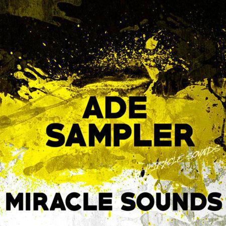 ade-sampler-pack-miracle-sounds