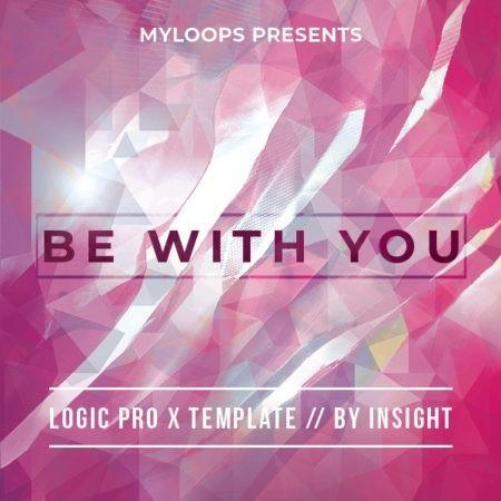 be-with-you-progressive-house-template-for-logic-pro