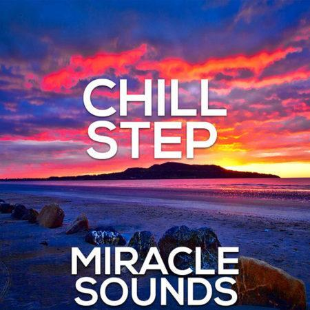 chill-step-sample-pack-miracle-sounds