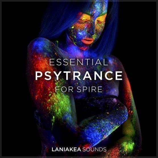 essential-psy-trance-for-spire-by-laniakea-sounds