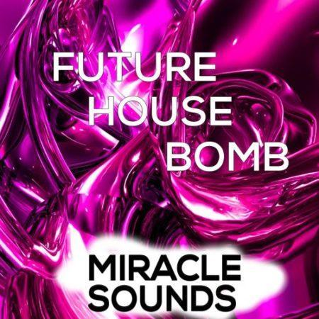 future-house-bomb-sample-pack-miracle-sounds