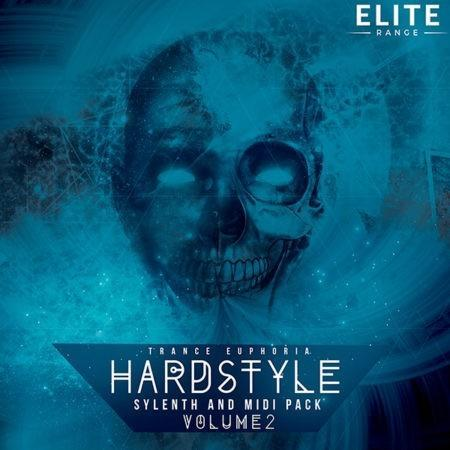 hardstyle-sylenth-and-midi-pack-trance-euphoria