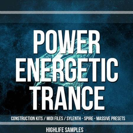 highlife-samples-power-energetic-trance