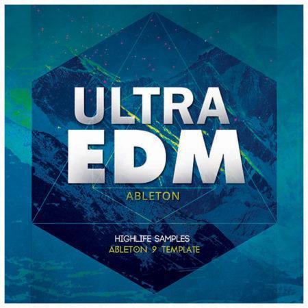 highlife-samples-ultra-edm-ableton-template