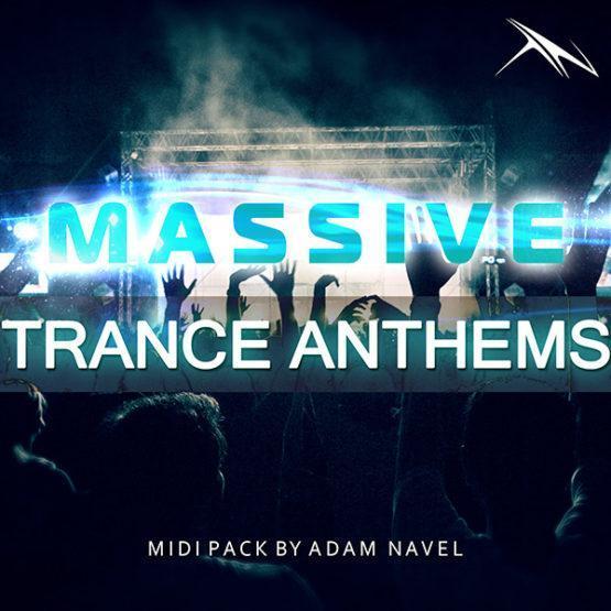 massive-trance-anthems-midi-pack-by-adam-navel-myloops