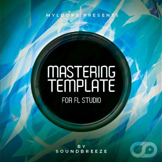 mastering-template-for-fl-studio-by-soundbreeze