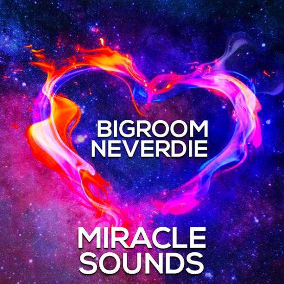 miracle-sounds-bigroom-neverdie