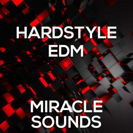 miracle-sounds-hardstyle-edm