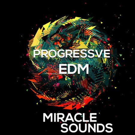 miracle-sounds-progressive-edm