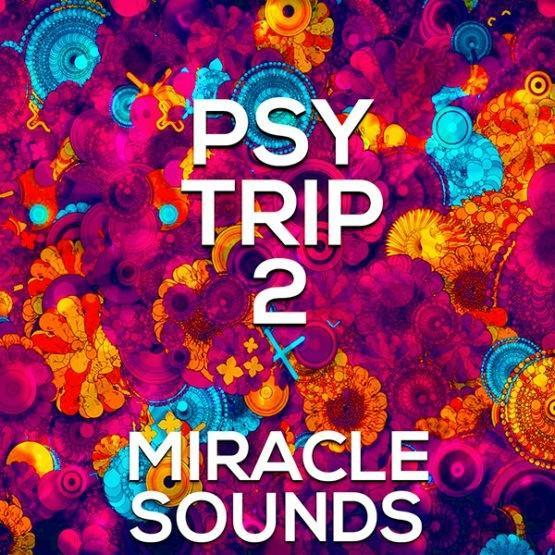 miracle-sounds-psy-trip-2-sample-pack