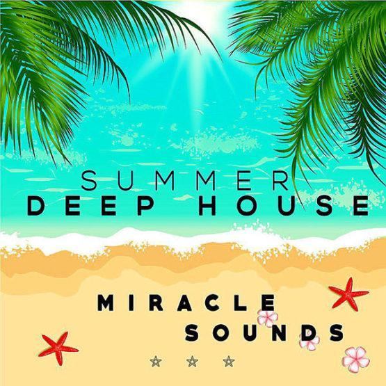 miracle-sounds-summer-deep-house
