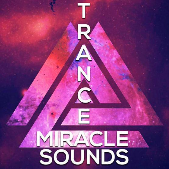 miracle-sounds-trance-construction-kits