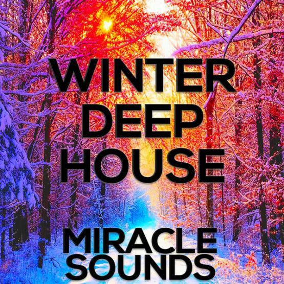 miracle-sounds-winter-deep-house