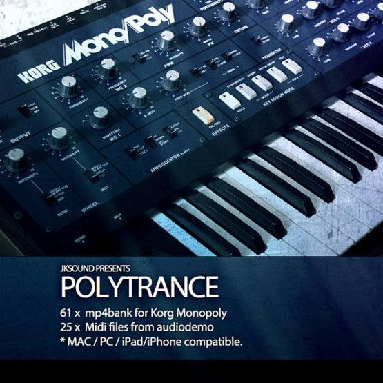 polytrance-for-korg-monopoly-soundset-jksound