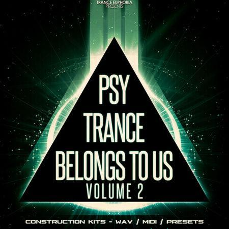 psy-trance-belongs-to-us-2-pack-trance-euphoria