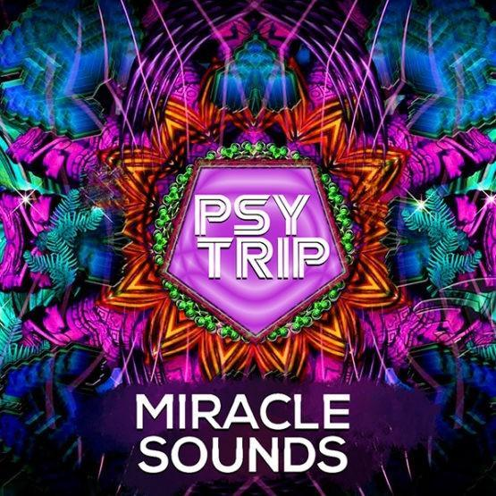 psy-trip-sample-pack-by-miracle-sounds
