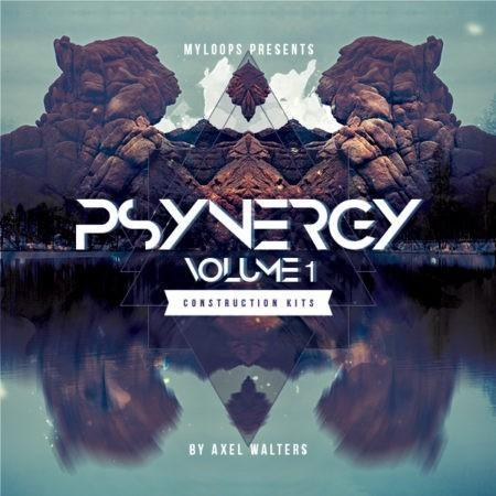 psynergy-volume-1-construction-kits-by-axel-walters