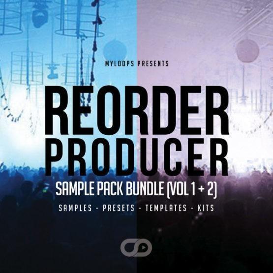 reorder-producer-sample-pack-bundle