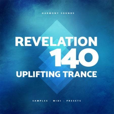 revelation-140-uplifting-trance-harmony-sounds-
