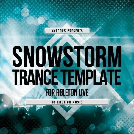 snowstorm-trance-template-for-ableton-live