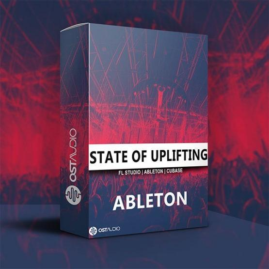 state-of-uplifting-ableton-live-ostaudio