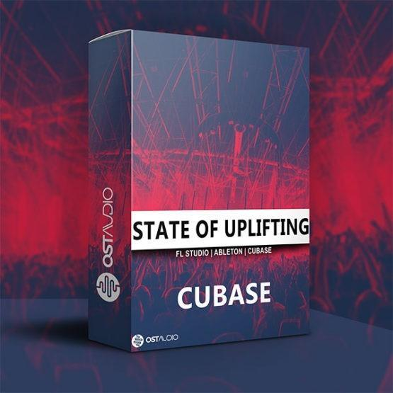 state-of-uplifting-cubase-template-ostaudio