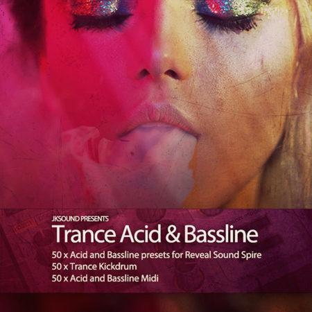 trance-acid-and-bassline-reveal-sound-spire-soundset