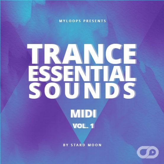 trance-essential-sounds-midi-stm-sounds