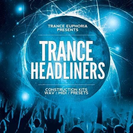 trance-headliners-construction-kits-wav-midi-presets