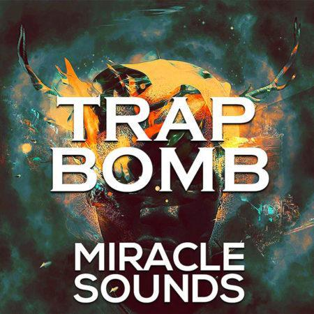 trap-bomb-miracle-sounds