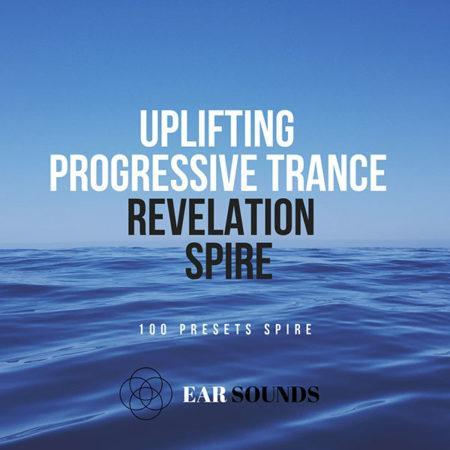 uplifting-progressive-trance-revelation-for-spire-harmony-sounds