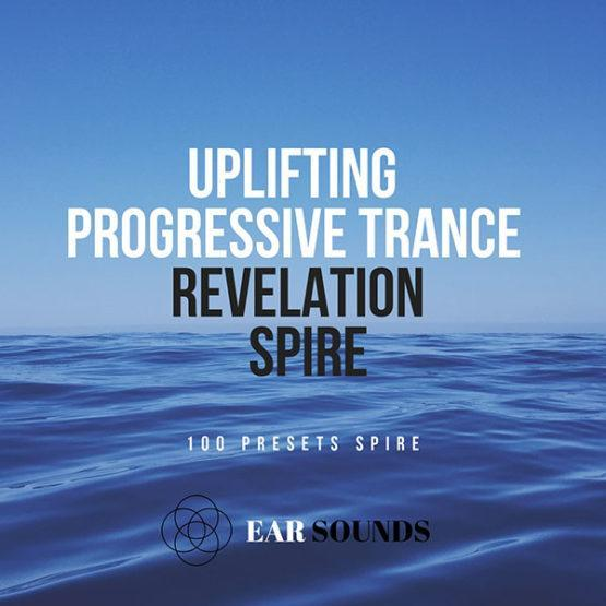 uplifting-progressive-trance-revelation-for-spire-harmony-sounds