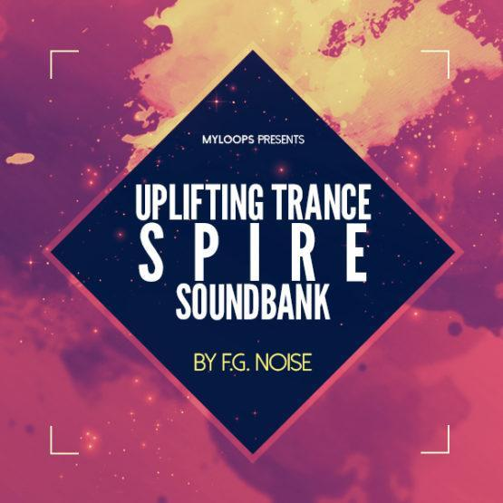 uplifting-trance-spire-soundbank-by-f-g-noise-myloops